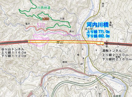 https://blog-001.west.edge.storage-yahoo.jp/res/blog-fe-4e/bazu55555/folder/109946/71/33576471/img_21_m?1529249130
