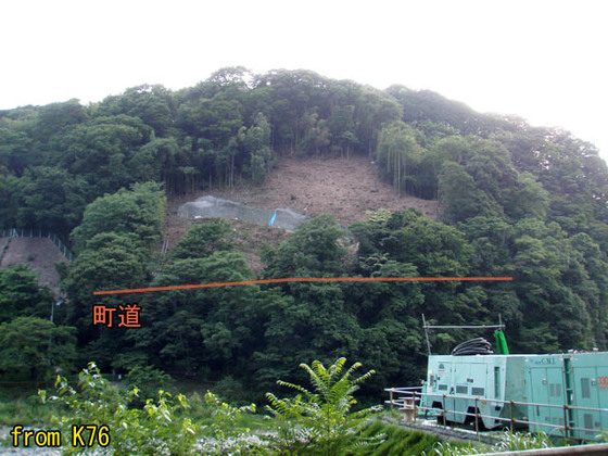 https://blog-001.west.edge.storage-yahoo.jp/res/blog-fe-4e/bazu55555/folder/109946/71/33576471/img_22_m?1529249130