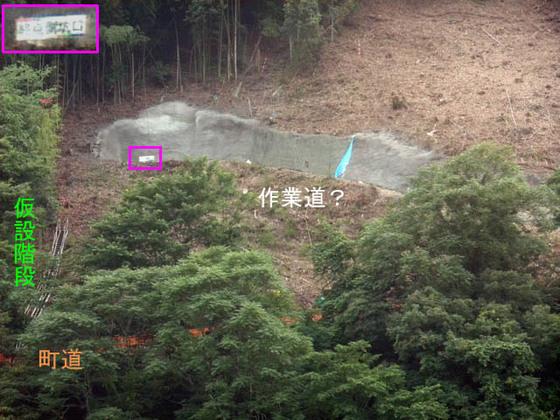 https://blog-001.west.edge.storage-yahoo.jp/res/blog-fe-4e/bazu55555/folder/109946/71/33576471/img_23_m?1529249130