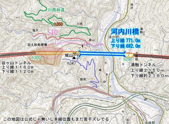 https://blog-001.west.edge.storage-yahoo.jp/res/blog-fe-4e/bazu55555/folder/109946/94/33576794/img_25_m?1529392087