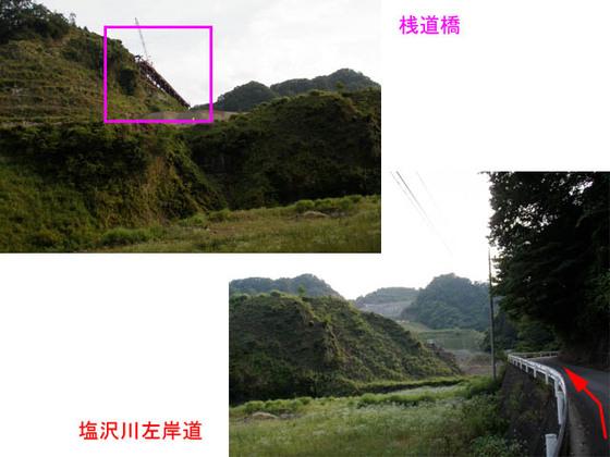 https://blog-001.west.edge.storage-yahoo.jp/res/blog-fe-4e/bazu55555/folder/109946/94/33576794/img_1_m?1529392087