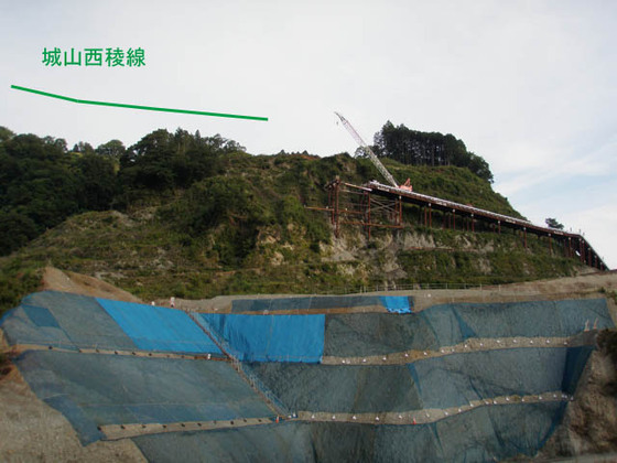 https://blog-001.west.edge.storage-yahoo.jp/res/blog-fe-4e/bazu55555/folder/109946/94/33576794/img_3_m?1529392087