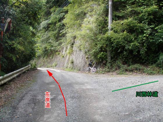 https://blog-001.west.edge.storage-yahoo.jp/res/blog-fe-4e/bazu55555/folder/109946/94/33576794/img_5_m?1529392087