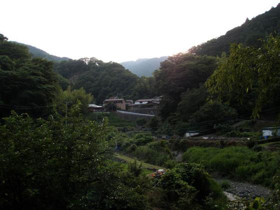 https://blog-001.west.edge.storage-yahoo.jp/res/blog-fe-4e/bazu55555/folder/109946/94/33576794/img_7_m?1529392087