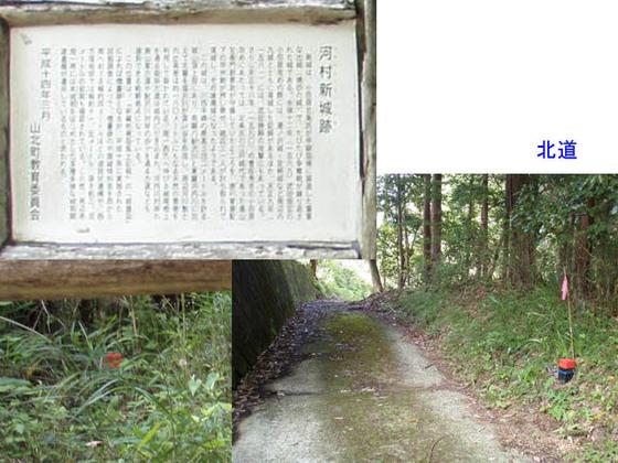 https://blog-001.west.edge.storage-yahoo.jp/res/blog-fe-4e/bazu55555/folder/109946/94/33576794/img_12_m?1529392087