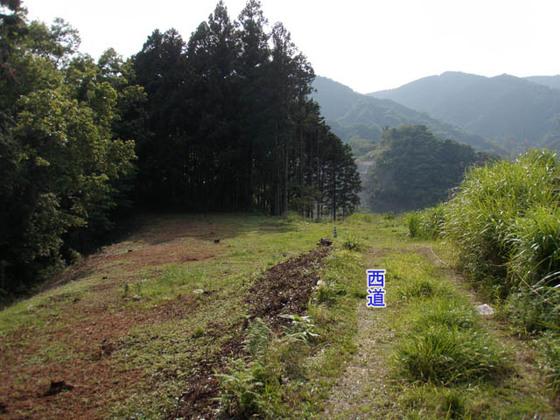 https://blog-001.west.edge.storage-yahoo.jp/res/blog-fe-4e/bazu55555/folder/109946/94/33576794/img_18_m?1529392087