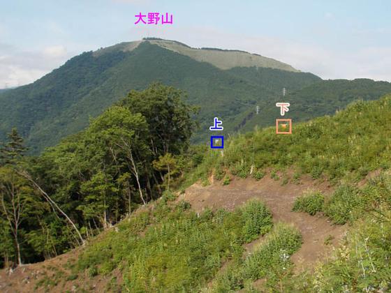 https://blog-001.west.edge.storage-yahoo.jp/res/blog-fe-4e/bazu55555/folder/109946/94/33576794/img_19_m?1529392087