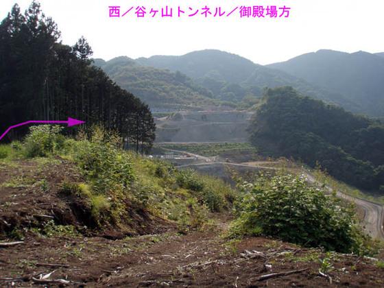 https://blog-001.west.edge.storage-yahoo.jp/res/blog-fe-4e/bazu55555/folder/109946/94/33576794/img_20_m?1529392087