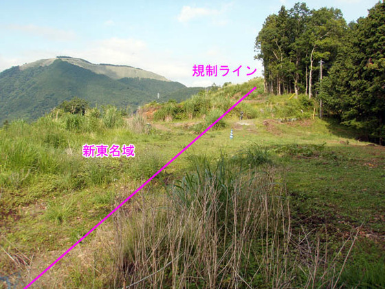 https://blog-001.west.edge.storage-yahoo.jp/res/blog-fe-4e/bazu55555/folder/109946/94/33576794/img_23_m?1529392087