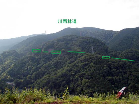 https://blog-001.west.edge.storage-yahoo.jp/res/blog-fe-4e/bazu55555/folder/109946/94/33576794/img_24_m?1529392087