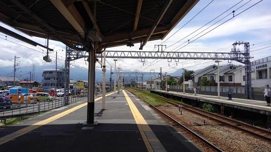 https://blog-001.west.edge.storage-yahoo.jp/res/blog-fe-4e/bazu55555/folder/109946/85/33583785/img_1_m?1529853127