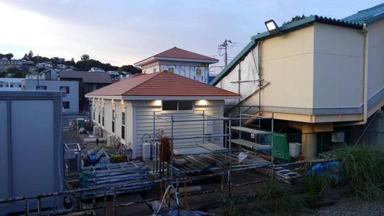 https://blog-001.west.edge.storage-yahoo.jp/res/blog-fe-4e/bazu55555/folder/109946/85/33583785/img_4_m?1529853127