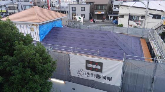https://blog-001.west.edge.storage-yahoo.jp/res/blog-fe-4e/bazu55555/folder/109946/85/33583785/img_5_m?1529853127