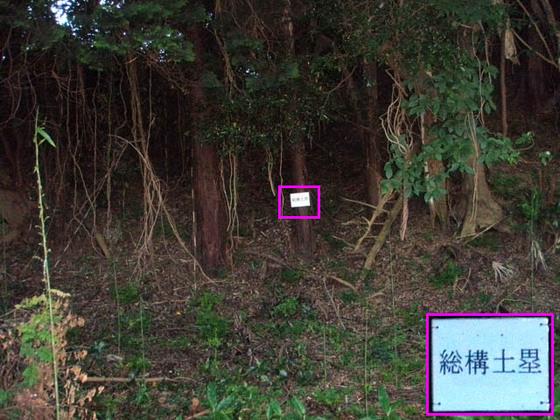https://blog-001.west.edge.storage-yahoo.jp/res/blog-fe-4e/bazu55555/folder/1036370/61/33592361/img_4_m?1530673469