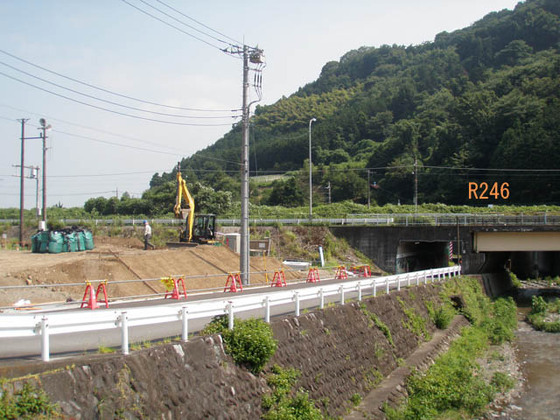 https://blog-001.west.edge.storage-yahoo.jp/res/blog-fe-4e/bazu55555/folder/109946/80/33604680/img_2_m?1531832573