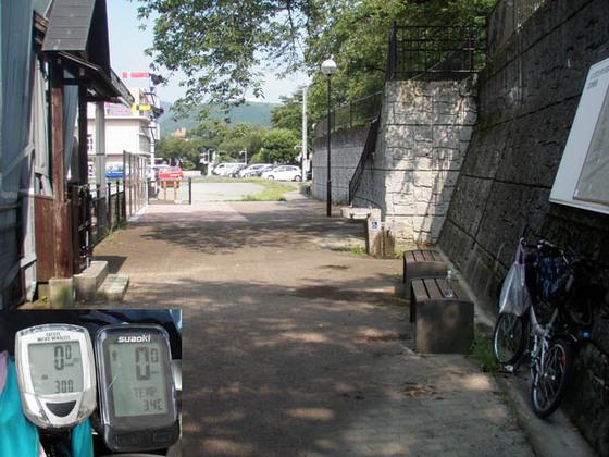 https://blog-001.west.edge.storage-yahoo.jp/res/blog-fe-4e/bazu55555/folder/109946/80/33604680/img_4_m?1531832573