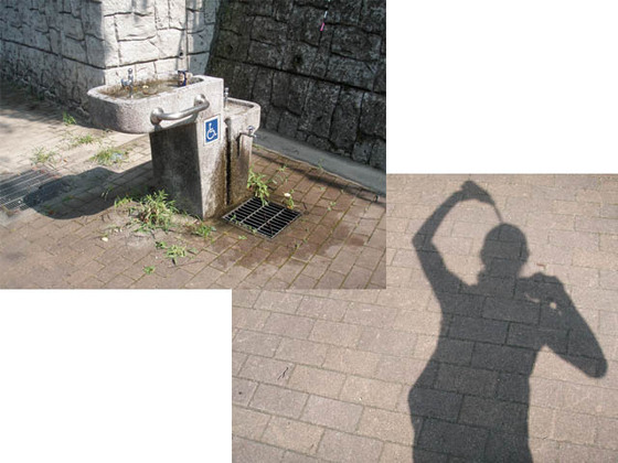https://blog-001.west.edge.storage-yahoo.jp/res/blog-fe-4e/bazu55555/folder/109946/80/33604680/img_5_m?1531832573