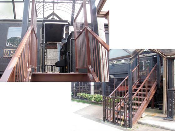 https://blog-001.west.edge.storage-yahoo.jp/res/blog-fe-4e/bazu55555/folder/109946/80/33604680/img_7_m?1531832573