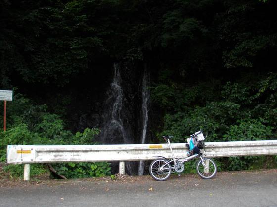 https://blog-001.west.edge.storage-yahoo.jp/res/blog-fe-4e/bazu55555/folder/109946/80/33604680/img_11_m?1531832573