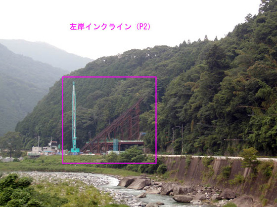https://blog-001.west.edge.storage-yahoo.jp/res/blog-fe-4e/bazu55555/folder/109946/09/33605009/img_0_m?1531867323