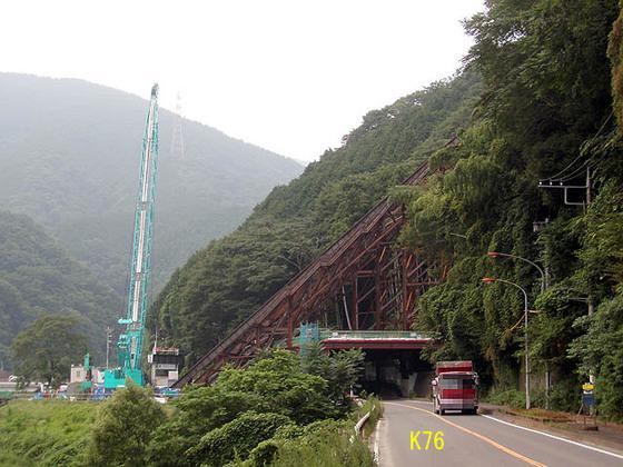 https://blog-001.west.edge.storage-yahoo.jp/res/blog-fe-4e/bazu55555/folder/109946/09/33605009/img_1_m?1531867323