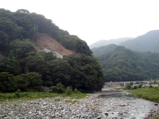 https://blog-001.west.edge.storage-yahoo.jp/res/blog-fe-4e/bazu55555/folder/109946/09/33605009/img_3_m?1531867323