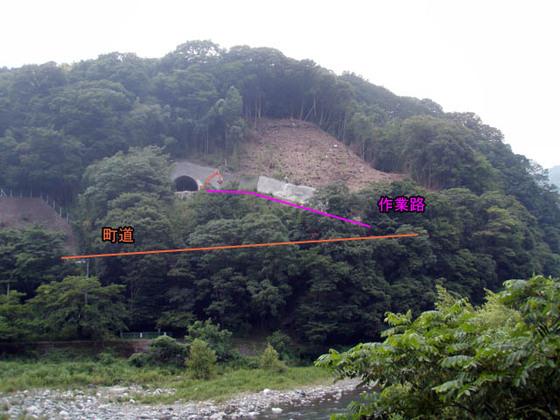 https://blog-001.west.edge.storage-yahoo.jp/res/blog-fe-4e/bazu55555/folder/109946/09/33605009/img_4_m?1531867323