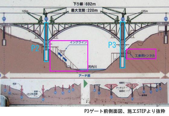 https://blog-001.west.edge.storage-yahoo.jp/res/blog-fe-4e/bazu55555/folder/109946/09/33605009/img_8_m?1531867323