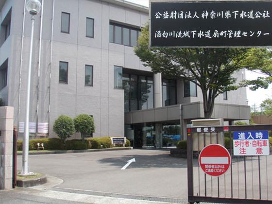 https://blog-001.west.edge.storage-yahoo.jp/res/blog-fe-4e/bazu55555/folder/109946/86/33606886/img_23_m?1532044279