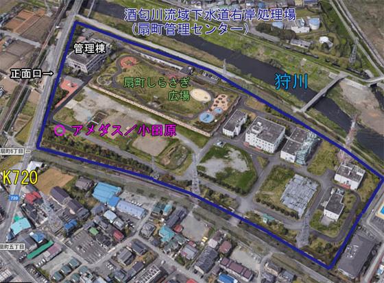 https://blog-001.west.edge.storage-yahoo.jp/res/blog-fe-4e/bazu55555/folder/109946/86/33606886/img_25_m?1532044279