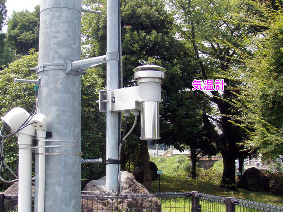 https://blog-001.west.edge.storage-yahoo.jp/res/blog-fe-4e/bazu55555/folder/109946/86/33606886/img_31_m?1532044279