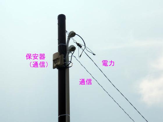 https://blog-001.west.edge.storage-yahoo.jp/res/blog-fe-4e/bazu55555/folder/109946/86/33606886/img_34_m?1532044279