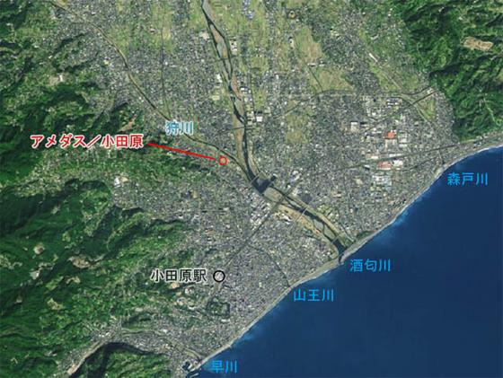 https://blog-001.west.edge.storage-yahoo.jp/res/blog-fe-4e/bazu55555/folder/109946/86/33606886/img_35_m?1532044279