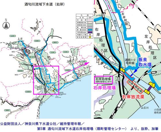 https://blog-001.west.edge.storage-yahoo.jp/res/blog-fe-4e/bazu55555/folder/109946/86/33606886/img_41_m?1532129008