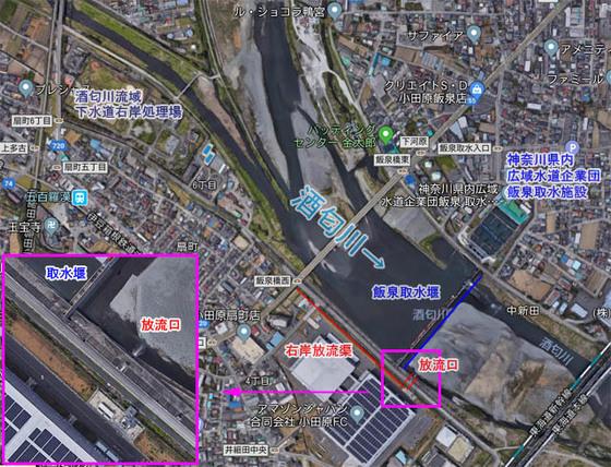 https://blog-001.west.edge.storage-yahoo.jp/res/blog-fe-4e/bazu55555/folder/109946/86/33606886/img_42_m?1532129008