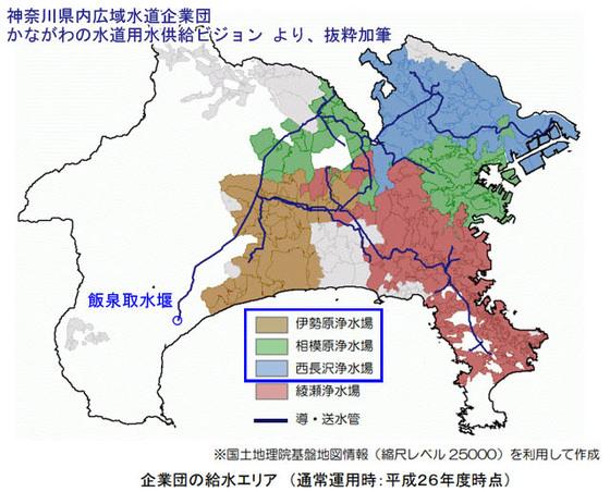 https://blog-001.west.edge.storage-yahoo.jp/res/blog-fe-4e/bazu55555/folder/109946/86/33606886/img_43_m?1532129008