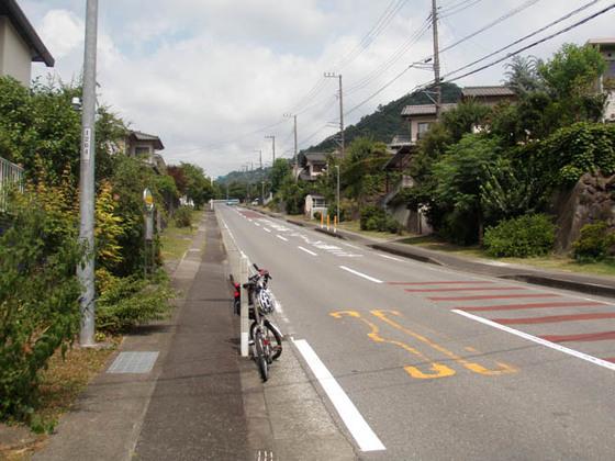 https://blog-001.west.edge.storage-yahoo.jp/res/blog-fe-4e/bazu55555/folder/109946/51/33609251/img_2_m?1532258106