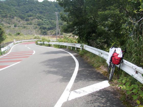https://blog-001.west.edge.storage-yahoo.jp/res/blog-fe-4e/bazu55555/folder/109946/51/33609251/img_6_m?1532258106