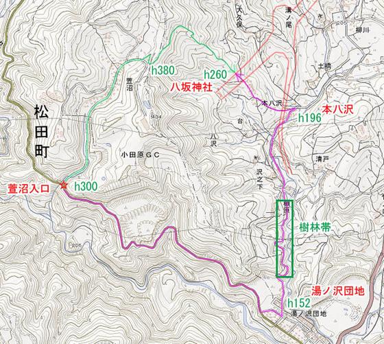 https://blog-001.west.edge.storage-yahoo.jp/res/blog-fe-4e/bazu55555/folder/109946/51/33609251/img_10_m?1532258106