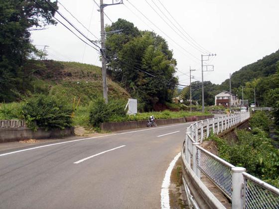 https://blog-001.west.edge.storage-yahoo.jp/res/blog-fe-4e/bazu55555/folder/109946/51/33609251/img_15_m?1532258106