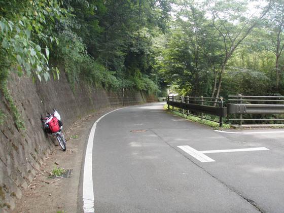 https://blog-001.west.edge.storage-yahoo.jp/res/blog-fe-4e/bazu55555/folder/109946/51/33609251/img_16_m?1532258106