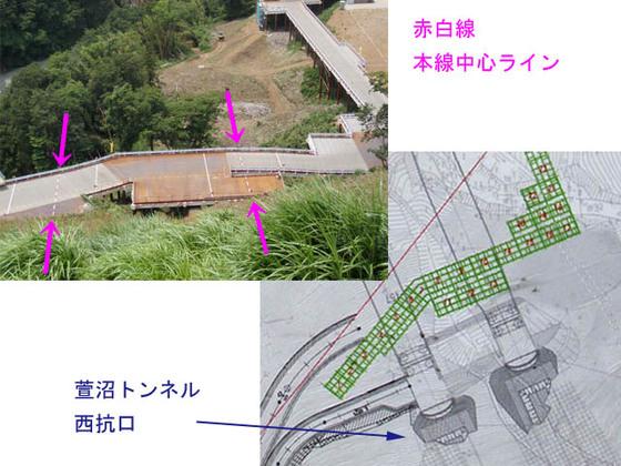 https://blog-001.west.edge.storage-yahoo.jp/res/blog-fe-4e/bazu55555/folder/109946/02/33609402/img_3_m?1532265811