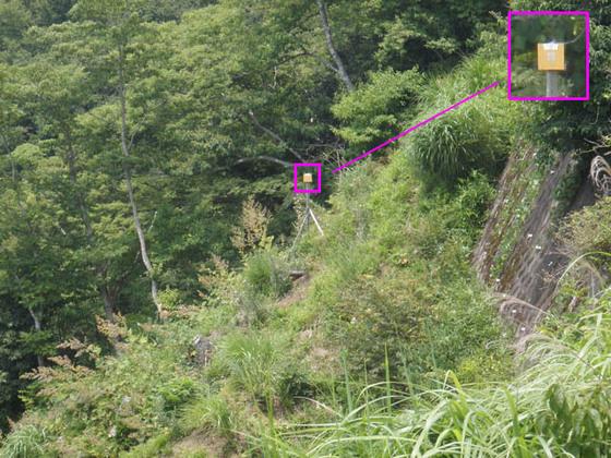 https://blog-001.west.edge.storage-yahoo.jp/res/blog-fe-4e/bazu55555/folder/109946/02/33609402/img_8_m?1532265811