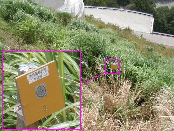 https://blog-001.west.edge.storage-yahoo.jp/res/blog-fe-4e/bazu55555/folder/109946/02/33609402/img_9_m?1532265811