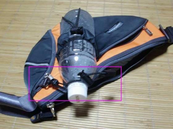 https://blog-001.west.edge.storage-yahoo.jp/res/blog-fe-4e/bazu55555/folder/688576/73/33632773/img_5_m?1534352065
