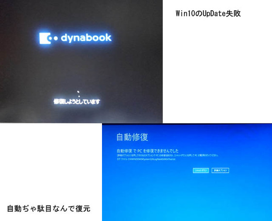 https://blog-001.west.edge.storage-yahoo.jp/res/blog-fe-4e/bazu55555/folder/1036370/93/33637993/img_1_m?1534807263