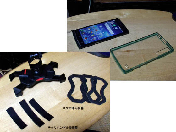 https://blog-001.west.edge.storage-yahoo.jp/res/blog-fe-4e/bazu55555/folder/688576/74/33638574/img_0_m?1534851064