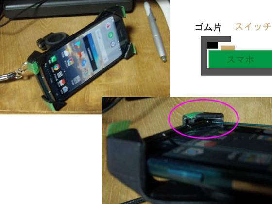 https://blog-001.west.edge.storage-yahoo.jp/res/blog-fe-4e/bazu55555/folder/688576/74/33638574/img_4_m?1534851064