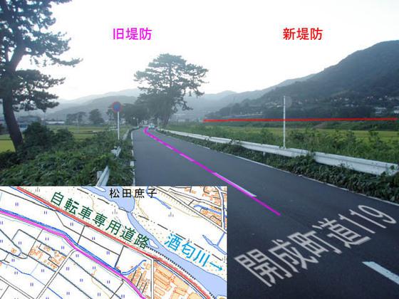 https://blog-001.west.edge.storage-yahoo.jp/res/blog-fe-4e/bazu55555/folder/109946/92/33639692/img_0_m?1534935209