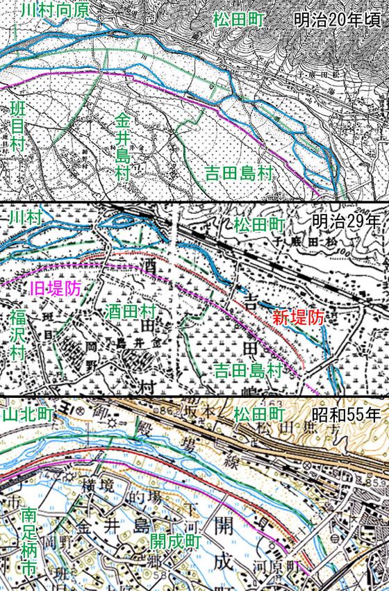 https://blog-001.west.edge.storage-yahoo.jp/res/blog-fe-4e/bazu55555/folder/109946/92/33639692/img_1_m?1534935209